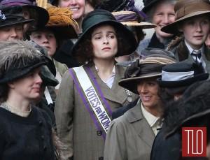 Helena-Bonham-Carter-Suffragette-Tom-Lorenzo-Site-TLO-1-2
