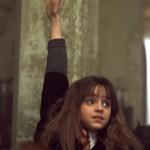 Hermione-hermione-granger-33203720-1383-2100