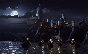 Hogwarts-Castle-Destroyed-in-Harry-Potter-Fire-2