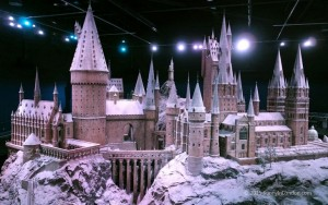 Hogwarts-in-the-Snow-Harry-Potter-Studio-Tour-London-3