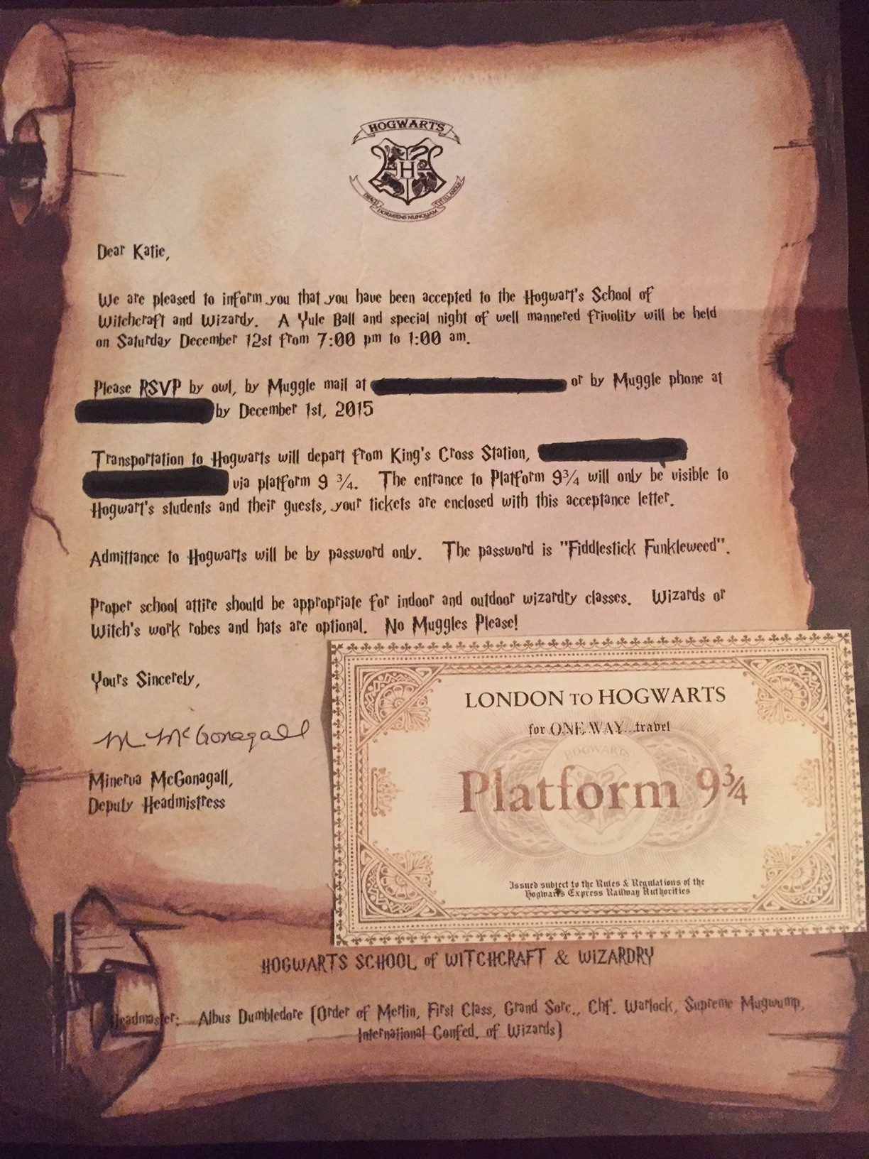 A harry potter yule ball party the leaky cauldron the leaky img1980 solutioingenieria Gallery
