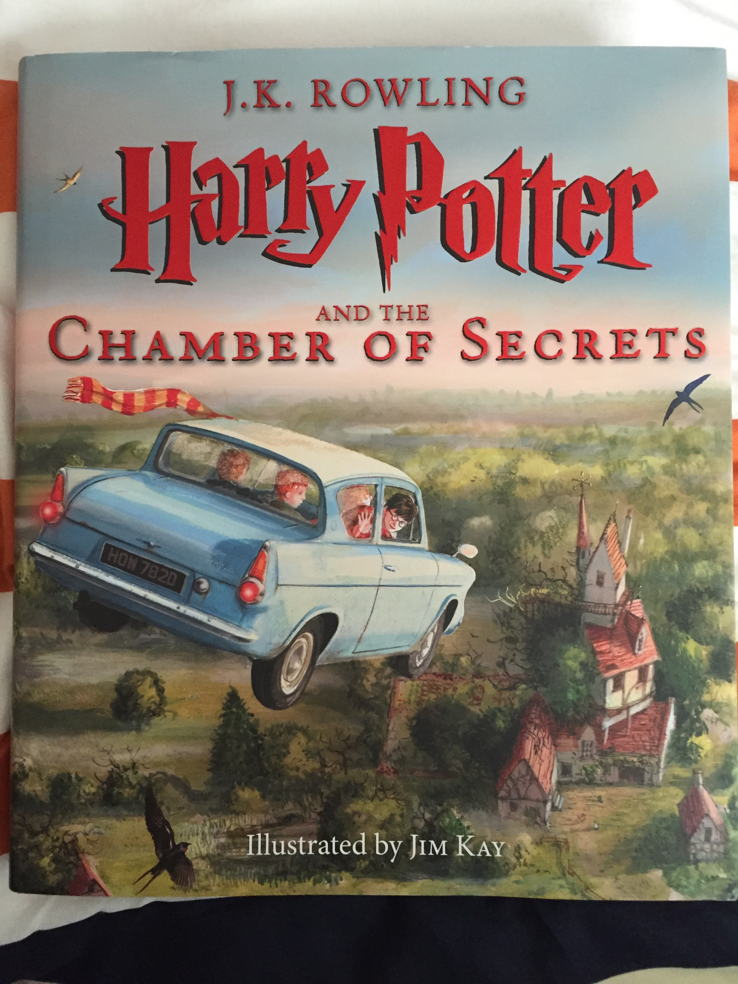 thesis statement for harry potter and the chamber of secrets Harry potter essay thesis  my book report is on harry potter and the chamber of secrets by j weak  thesis statement for harry potter and the deathly.