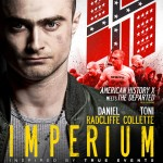 IMPERIUM_ONE_SHEET_V0z2-FINAL-approved-720x1047