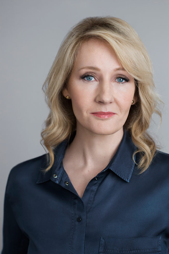happy birthday j k rowling the leaky cauldron org acirc the leaky happy birthday j k rowling the leaky cauldron org acirc the leaky cauldron org