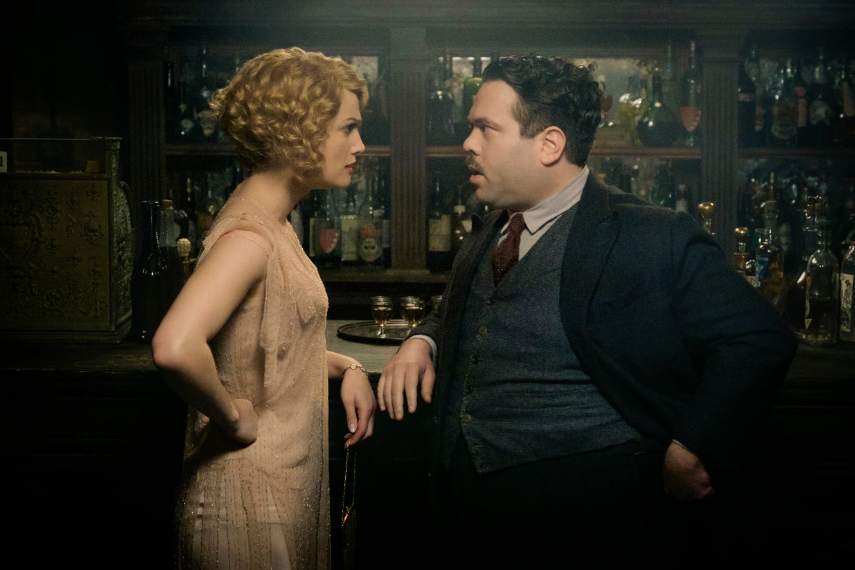 Jacob-and-Queenie