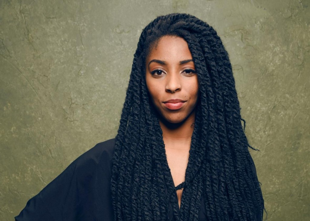 JessicaWilliams