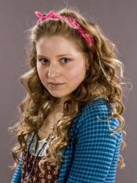 Is Lavender Brown alive? - The-Leaky-Cauldron.org « The ...