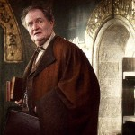 Jim-Broadbent-Harry-Potter