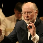 John-Williams-conducting
