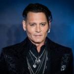 Johnny-Depp-Dying-Top-Rumor-2018
