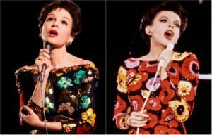 Judy-Zellweger-Garland-comparaison-costume-fleur