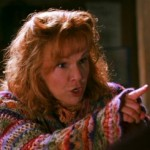 Julie-Walters-as-Molly-Weasley-300x245