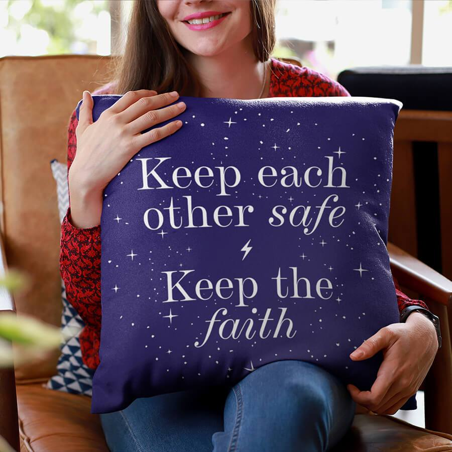 Keep-Faith_Pillow_2400x