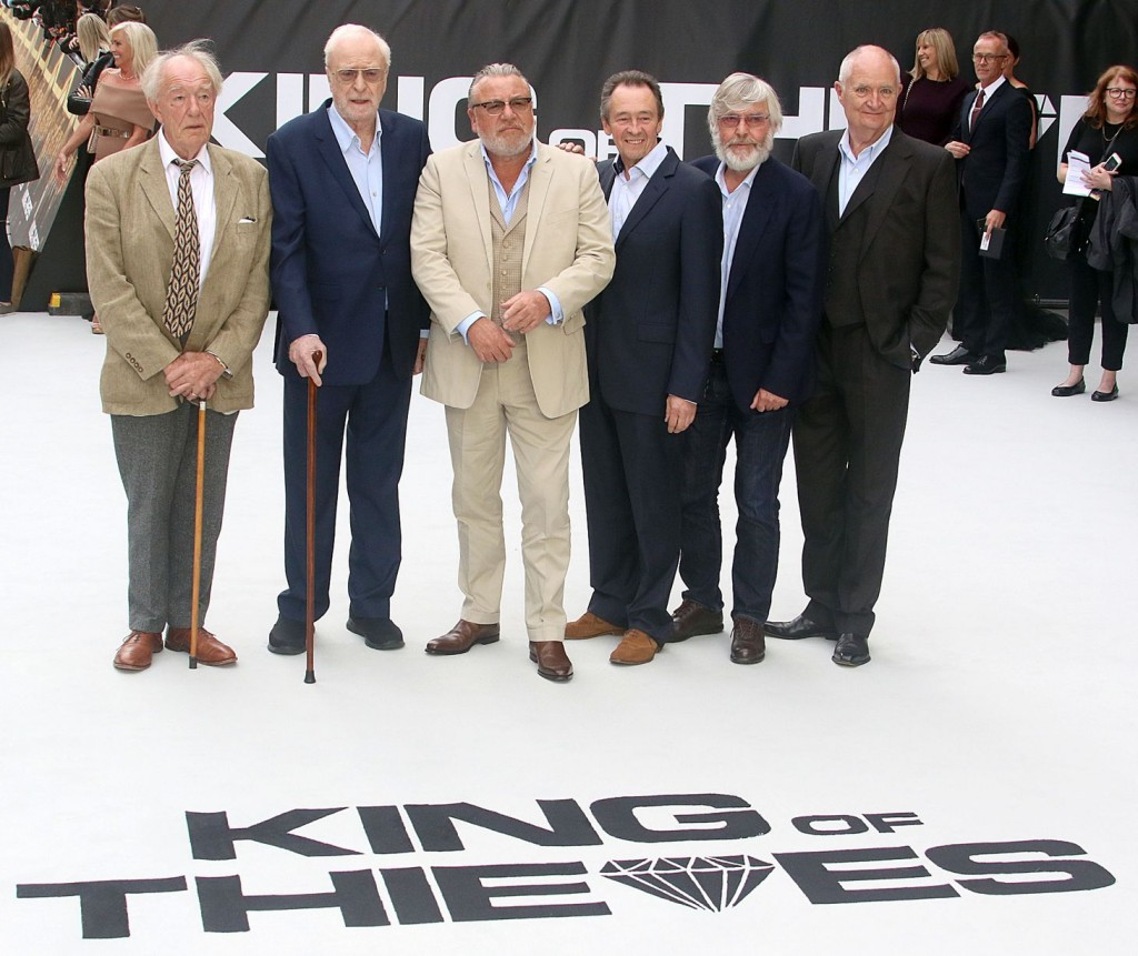 King-Of-Thieves-World-Premiere