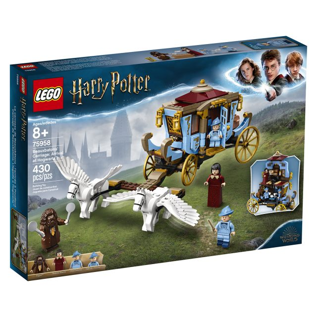 LEGO-Harry-Potter-–-75958-Beauxbatons-Carriage-–-Box-Front-640x640