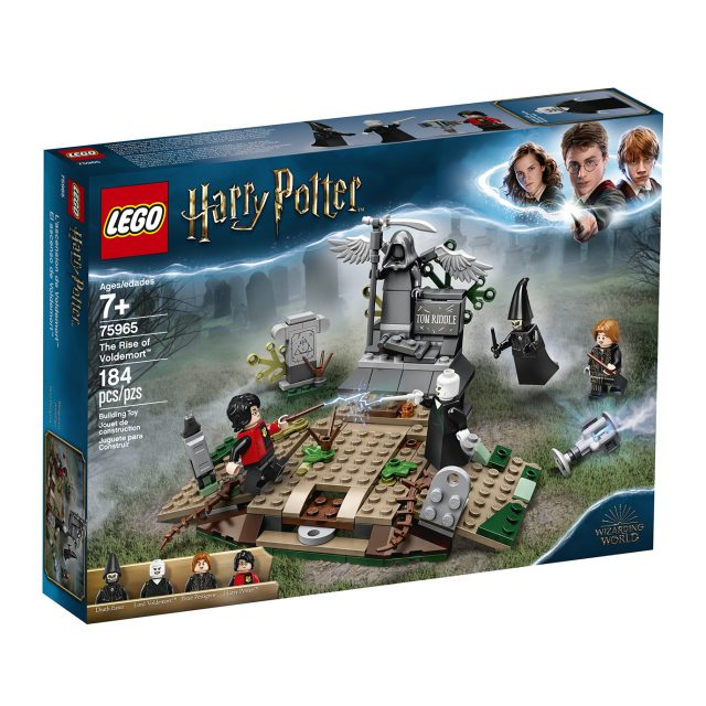 LEGO-Harry-Potter-–-75965-The-Rise-of-Voldemort-–-Box-Front-640x640