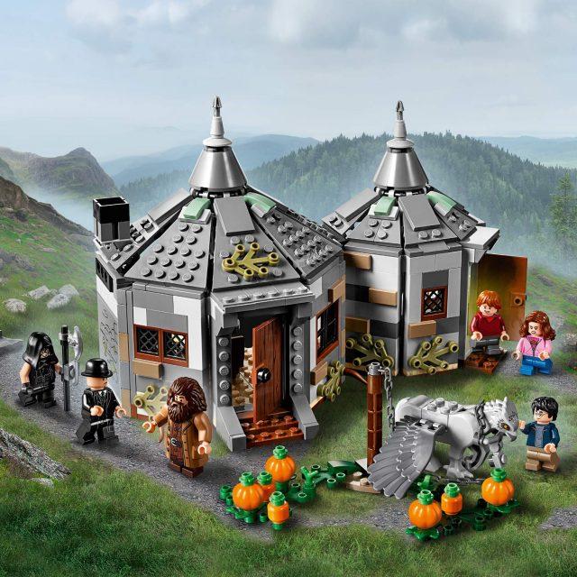 LEGO-Harry-Potter-75947-Hagrids-Hut-Buckbeaks-Rescue-1-640x640