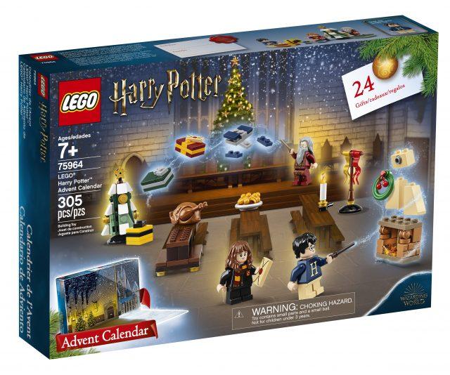 LEGO-Harry-Potter-75964-LEGO-Harry-Potter-Advent-Calendar-Box-Front-e1556526913213-640x534