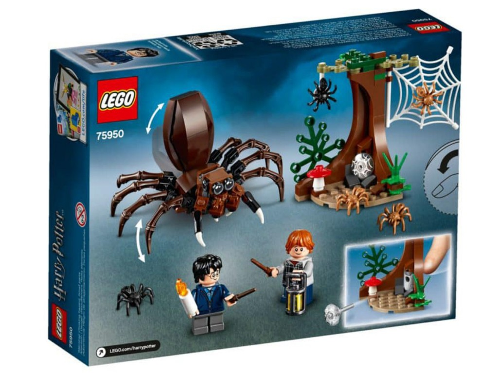 LEGO-Harry-Potter-Aragogs-Lair-Box-02