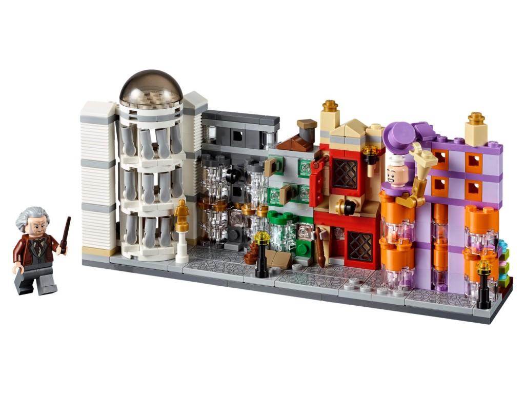 LEGO-Harry-Potter-Diagon-Alley-set-3