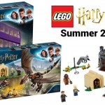 LEGO-Harry-Potter-Summer-2019-Cover-2-640x335