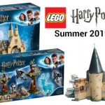 LEGO-Harry-Potter-Summer-2019-Cover-640x336
