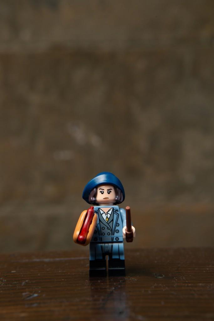 LEGO_WBST_19.06.18_hi-res-10