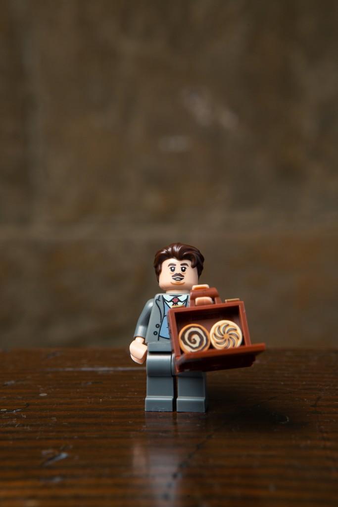 LEGO_WBST_19.06.18_hi-res-14