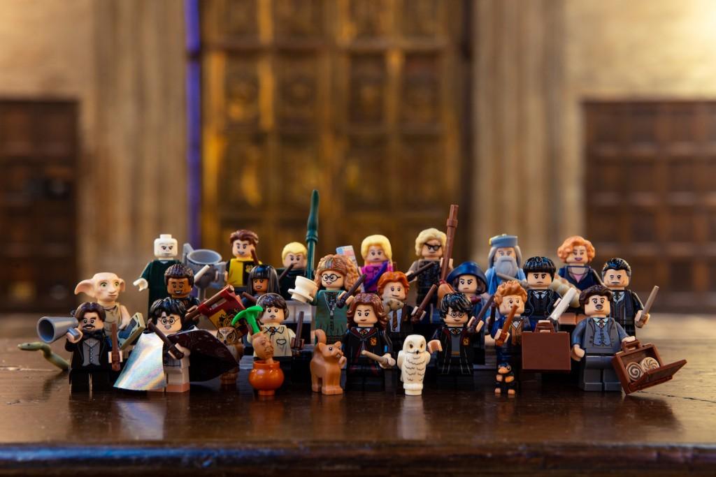 LEGO_WBST_19.06.18_hi-res-2