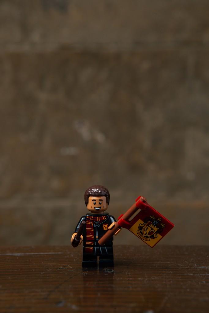 LEGO_WBST_19.06.18_hi-res-20