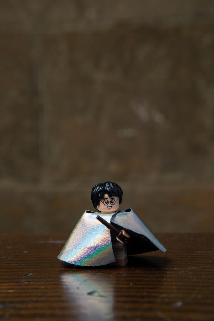 LEGO_WBST_19.06.18_hi-res-29