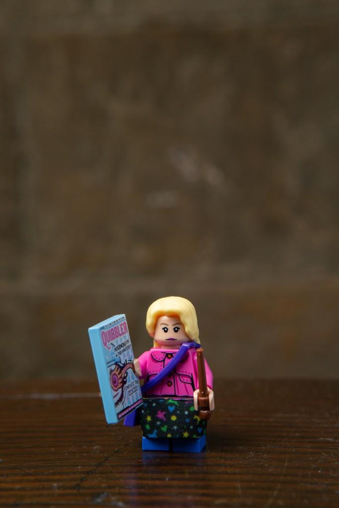 LEGO_WBST_19.06.18_hi-res-31