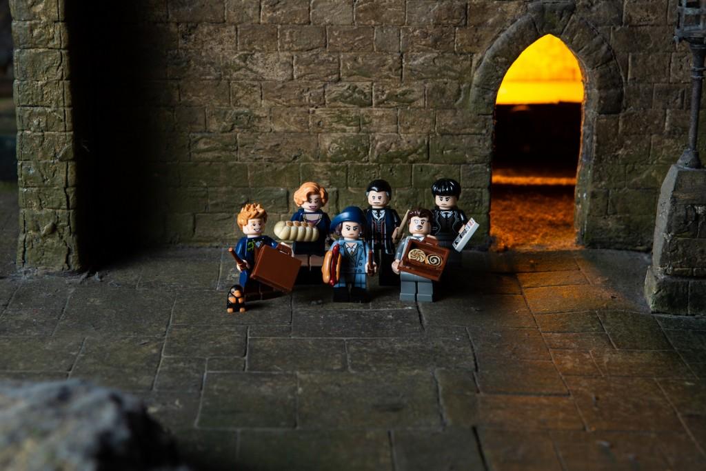 LEGO_WBST_19.06.18_hi-res-41