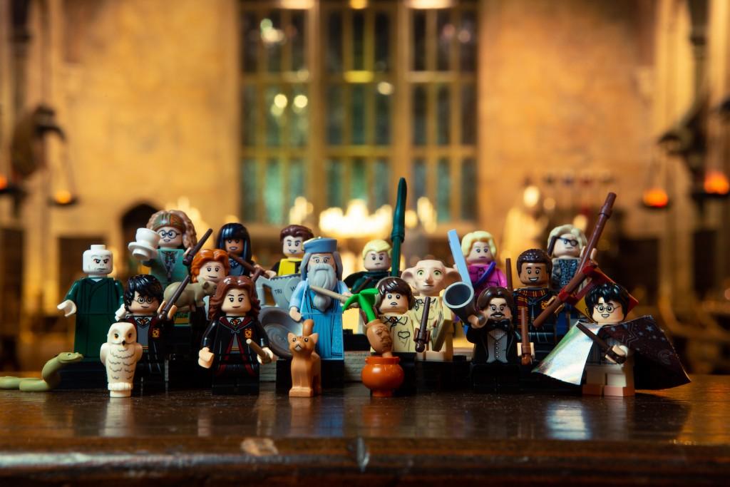 LEGO_WBST_19.06.18_hi-res-5
