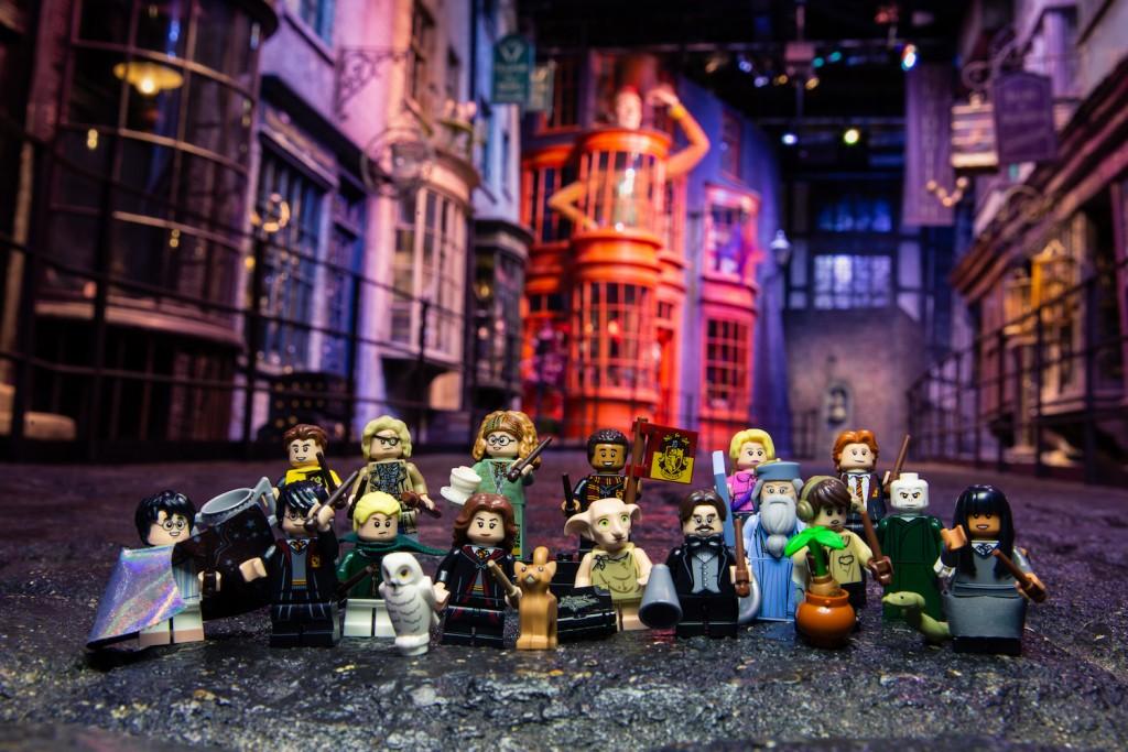 LEGO_WBST_19.06.18_hi-res-51
