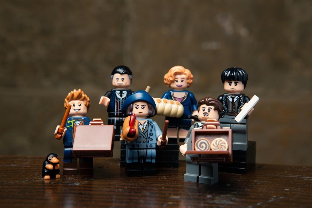 LEGO_WBST_19.06.18_hi-res-6