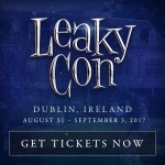 LeakyCon_TLC_300x300