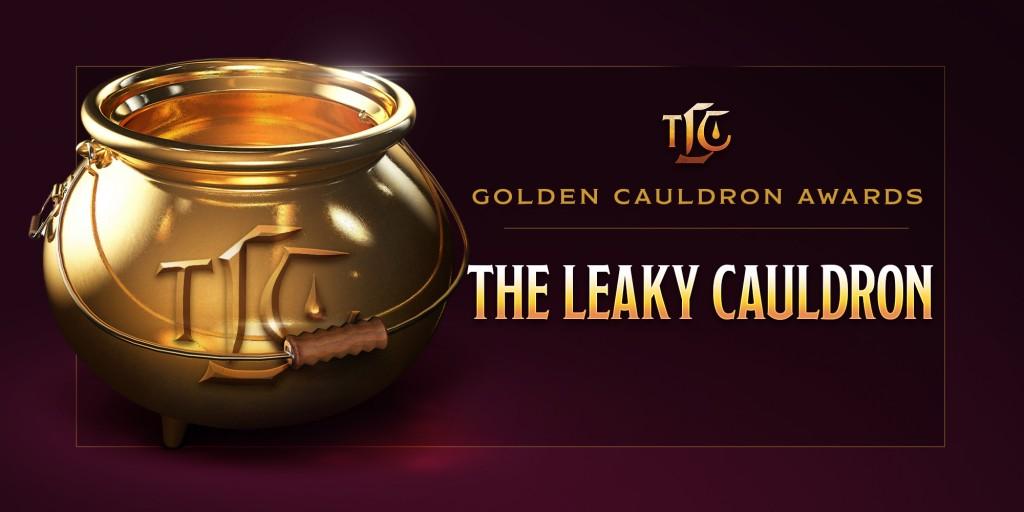 LeakyawardstemplateTLC_Golden-Cauldron-Nominees_v2copy 5headernocategoryedit