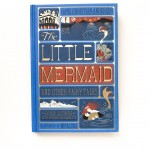 Little Mermaid Cover l2