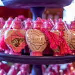 Love Potion - The Wizarding World of Harry Potter