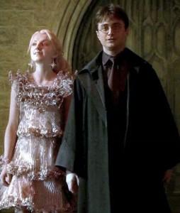 Luna-Lovegood-with-Harry-Potter-luna-lovegood-21703324-423-500