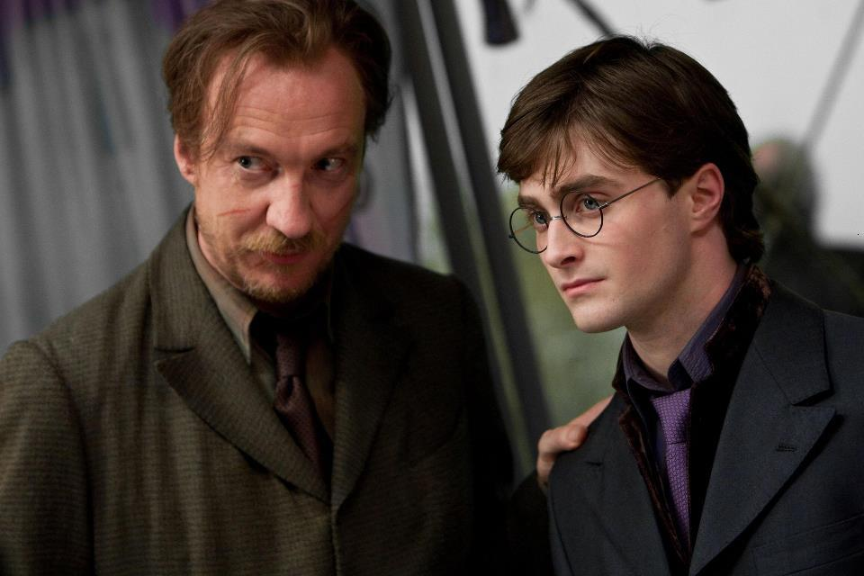 Lupin-and-Harry-at-Bill-and-Fleur-s-wedding-harry-potter-29321054-960-640