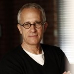 James Newton Howard composer
