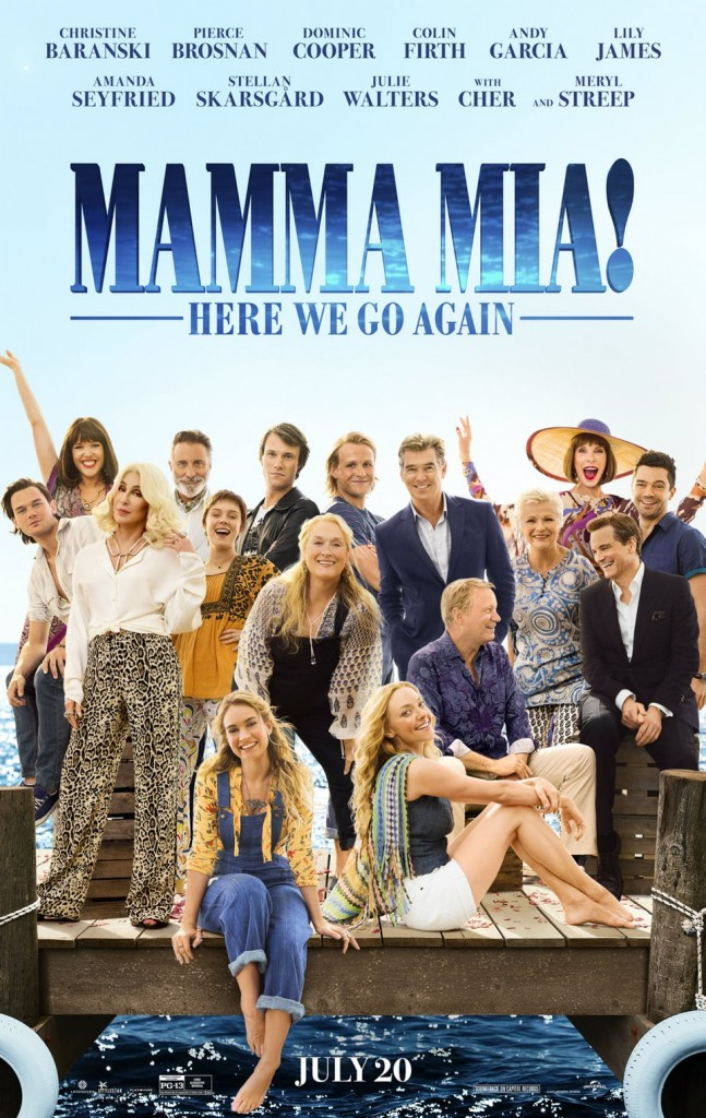 Mamma-Mia-Here-We-Go-Again-Poster