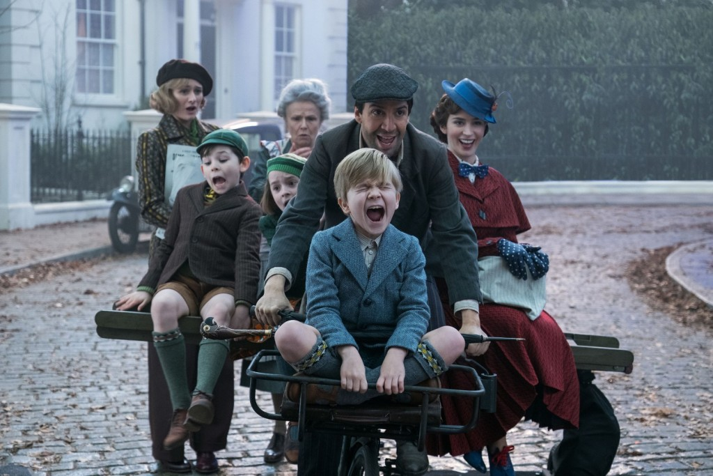 Mary-Poppins-Returns-New-picture