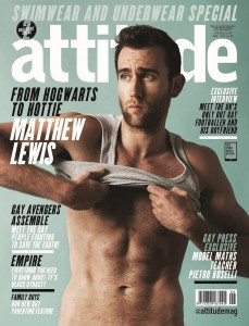 Matthew-Lewis-Shirtless-Attitude-Magazine-June-2015