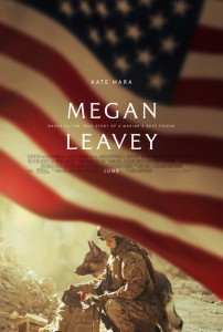Megan-Leavey-600x889