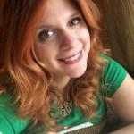 MelissaAnelli