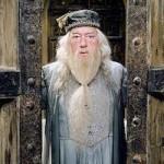 Michael_gambon_dumbledore