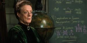 Minerva-McGonagall